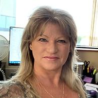 Adriana Donadio Site Director and CFO MEtabolic Research Institute